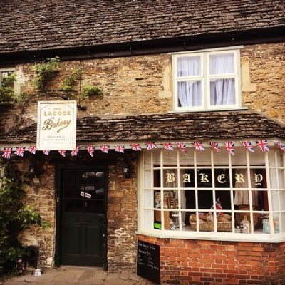 the-lacock-bakery
